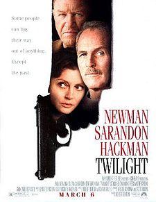 poster-twilight-1998