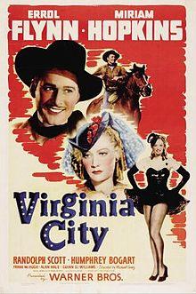 poster-virginia-city-1940