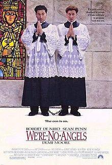 poster-were-no-angels-1989