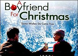 poster A Boyfriend For Christmas (2004)