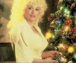 poster A Smoky Mountain Christmas (1986)
