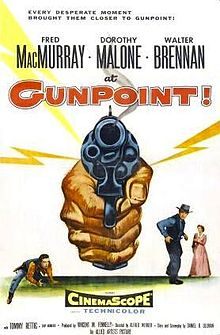 poster-at-gunpoint-1955