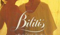 poster Bilitis (1977)
