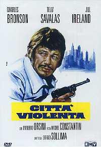 poster-citta-violenta-1970