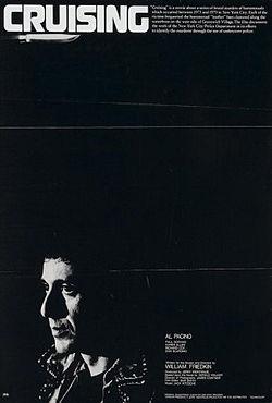 poster-cruising-1980