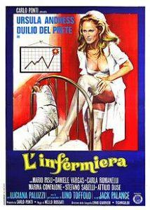 poster-linfermiera-the-sensuous-nurse-1975