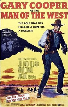 poster-man-of-the-west-1958
