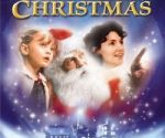 poster One Magic Christmas (1985)