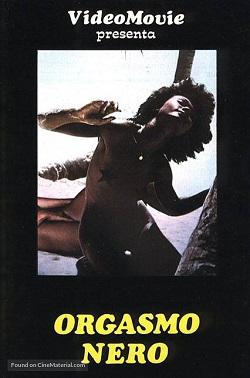 poster-orgasmo-nero-1980