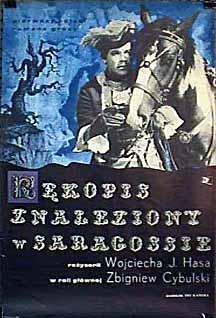 poster-rekopis-znaleziony-w-saragossie-1965