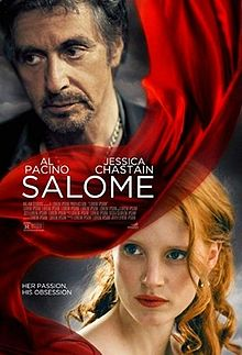 poster-salome-salome-2013