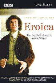 poster Eroica (TV Movie 2003)