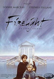 poster Firelight (1997)