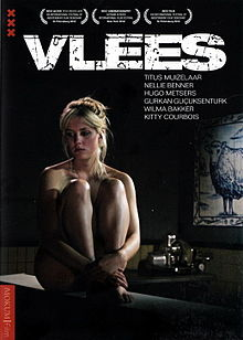 poster Meat - Vlees (2010)