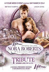 poster Tribute (TV Movie 2009)