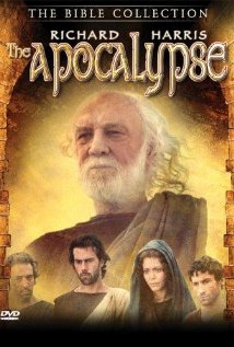 poster-The-Apocalypse-2000