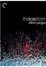 poster The Ice Storm (1997)