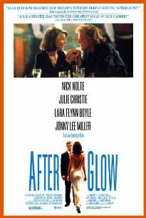 poster Afterglow (1997)