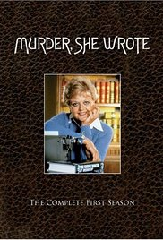poster-Murder-She-Wrote-1984