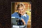 poster Murder, She Wrote (1984)