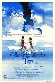 poster Tim (1979)
