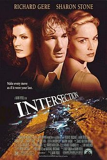 poster Intersection (1994)