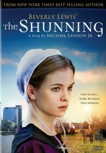 poster The Shunning (2011)