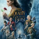 poster Beauty and the Beast (2017)