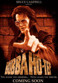 poster Bubba Ho-Tep (2002)