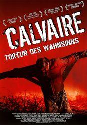 poster Calvaire (2004)