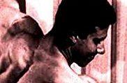 poster Herakles (1962)