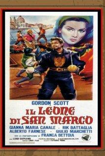 poster-Il-leone-di-San-Marco-1963