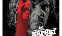 poster Srpski film - A Serbian Film (2010)