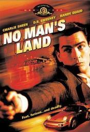 poster No Man's Land (1987)