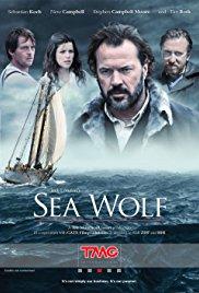 poster Sea Wolf (TV Mini-Series 2009)