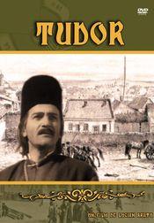 poster Tudor (1962)