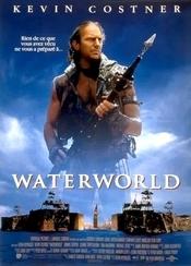 poster Waterworld (1995)