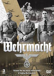 poster Die Wehrmacht - Eine Bilanz (2007)