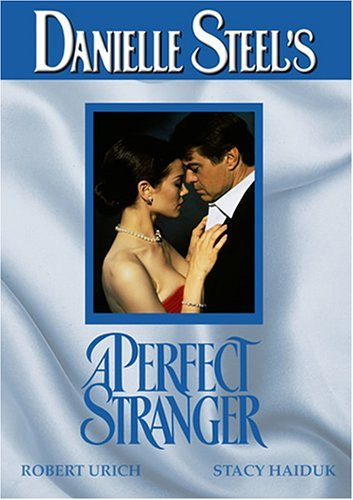 poster A Perfect Stranger (TV Movie 1994)