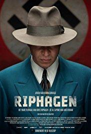 poster Riphagen (2016)