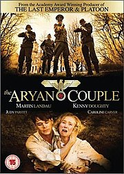 poster The Aryan Couple aka The Couple (2004)