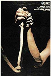 poster Constans (1980)