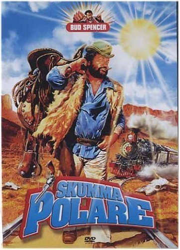 poster Occhio alla penna - Buddy Goes West (1981)