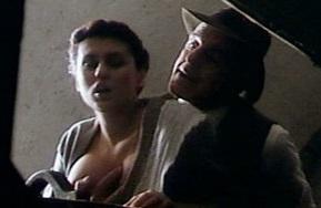 poster Tranquille donne di campagna (1980)