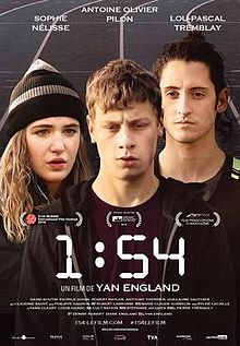 poster 1.54 (2016)