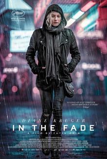 poster Aus dem Nichts - In the Fade (2017)