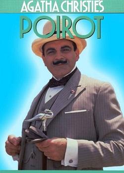 poster-Agatha-Christie-Poirot