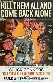 poster-Ammazzali-Tutti-E-Torna-Solo-1968