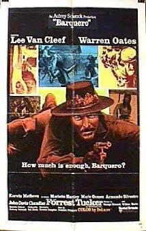 poster-Barquero-1970