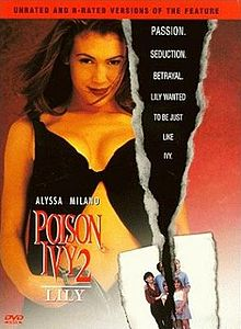 poster-Film-Seductie-otravitoare-II-Poison-Ivy-II-1996